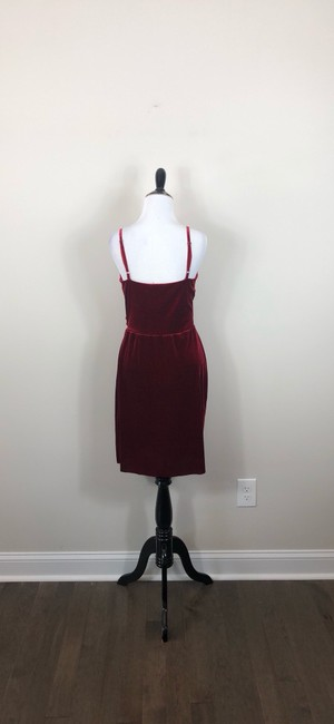 Bailey 44 Dress Image 2