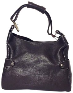 J.McLaughlin Hobo Bag