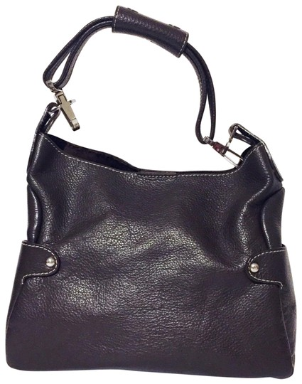 Preload https://img-static.tradesy.com/item/25726500/jmclaughlin-handbag-brown-leather-hobo-bag-0-1-540-540.jpg