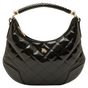 97d4b4b4 Burberry Bags and Purses on Sale - Up to 70% off at Tradesy