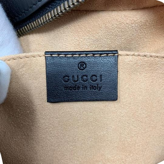 Gucci Marmont Small Marmont Shoulder Bag Image 8