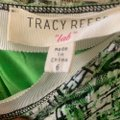 Tracy Reese Skirt green Image 2