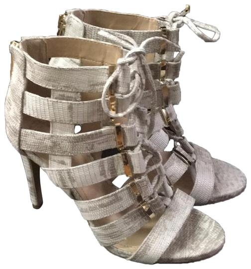 Preload https://img-static.tradesy.com/item/25726715/vince-camuto-faux-crock-bootie-sandal-platforms-size-us-55-regular-m-b-0-1-540-540.jpg