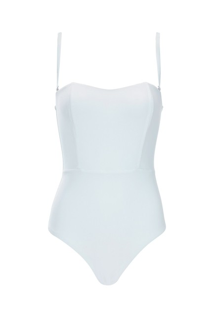 Preload https://img-static.tradesy.com/item/25726792/white-mint-marilyn-swimsuit-one-piece-bathing-suit-size-4-s-0-0-650-650.jpg