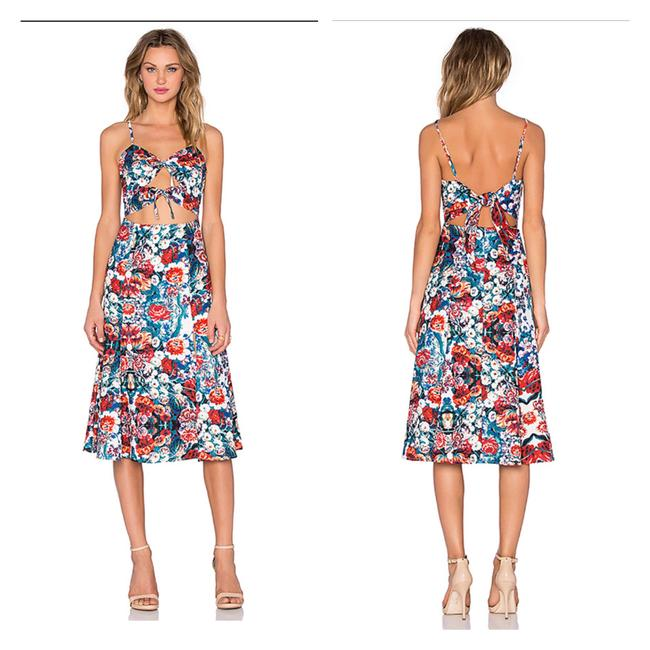 Preload https://img-static.tradesy.com/item/25726961/nbd-multicolored-tie-me-down-mid-length-cocktail-dress-size-4-s-0-0-650-650.jpg