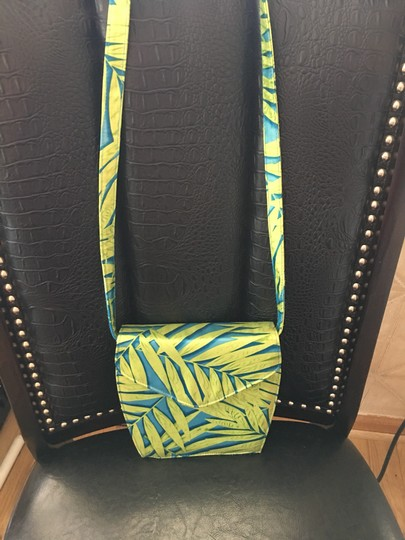 Other Cross Body Bag Image 6