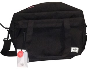 Herschel Supply Co. Laptop Bag