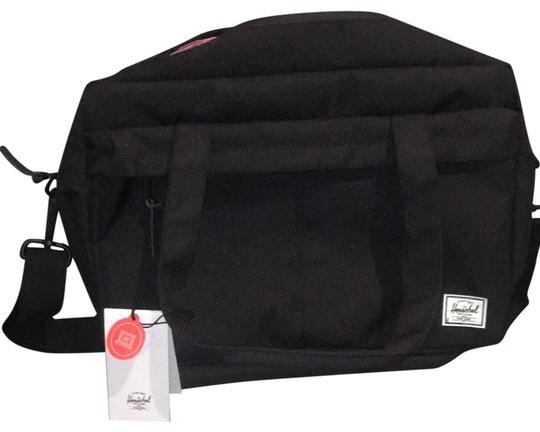 Preload https://img-static.tradesy.com/item/25727016/herschel-supply-co-trademarked-blk-computer-laptop-bag-0-1-540-540.jpg