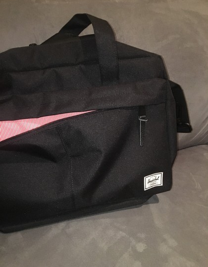 Herschel Supply Co. Laptop Bag Image 7