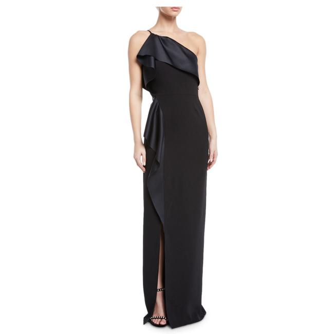 Halston Dress Image 1