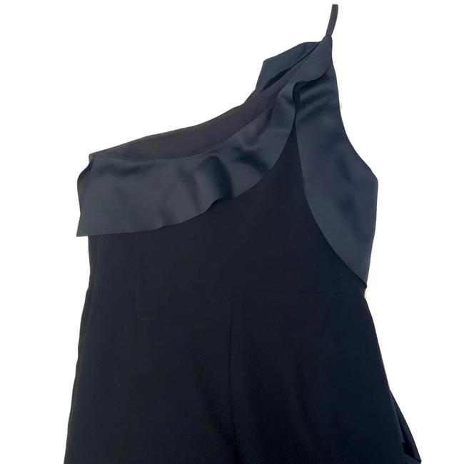 Halston Dress Image 7