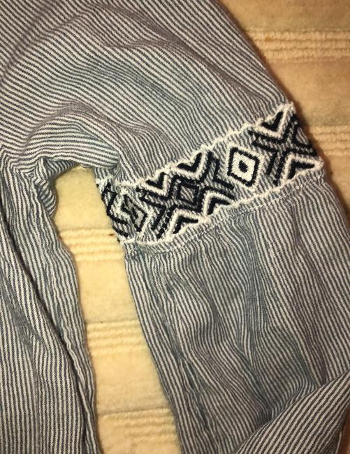 Abercrombie & Fitch Tunic Image 3