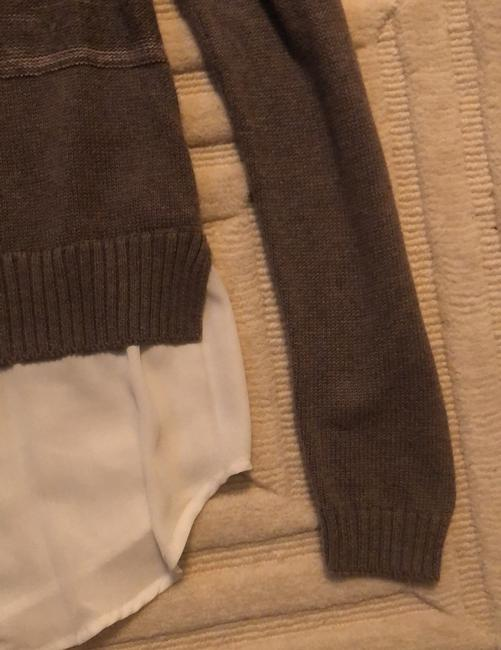The Limited Sweater Image 4