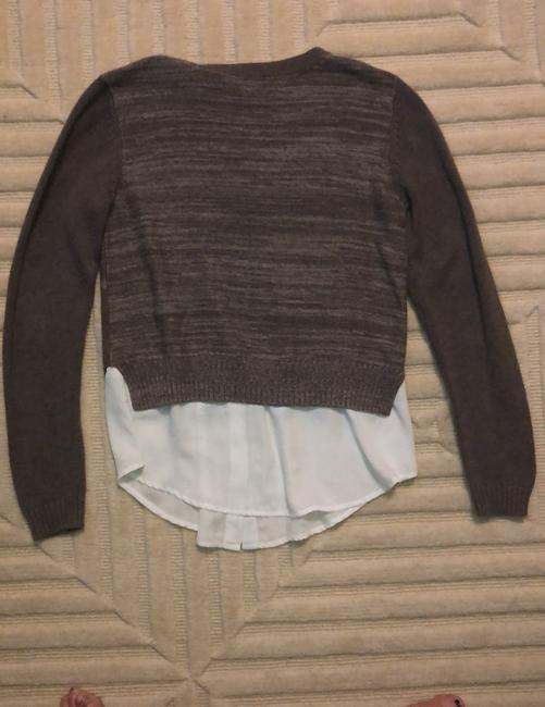 The Limited Sweater Image 5