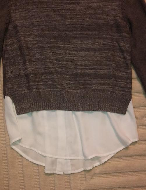 The Limited Sweater Image 6