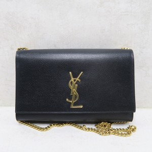 b3b3cdf95d5 Saint Laurent Bags on Sale - Up to 70% off at Tradesy