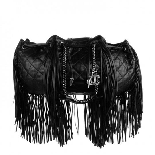 Preload https://img-static.tradesy.com/item/25727646/chanel-drawstring-bucket-limited-edition-quilted-rare-antique-hardware-lambskin-leather-shoulder-bag-0-0-540-540.jpg