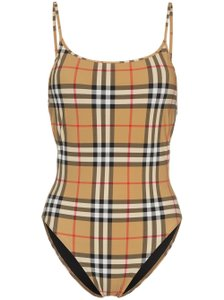 4214de7779f Burberry Bikinis & Swimsuits - Up to 70% off at Tradesy