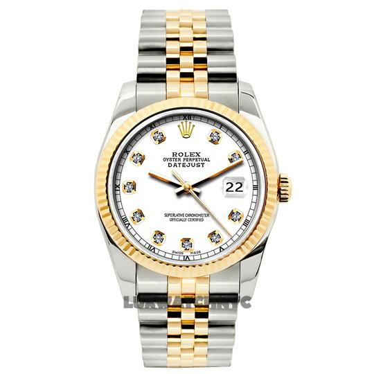 Preload https://img-static.tradesy.com/item/25729717/rolex-white-dial-26mm-ladies-datejust-gold-and-stainless-steel-with-appraisal-watch-0-0-540-540.jpg