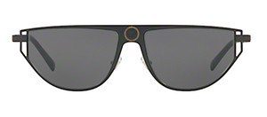 Versace New VE 2213 100987 Free 3 Day Shipping