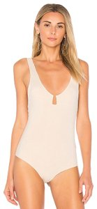 House of Harlow 1960 Top