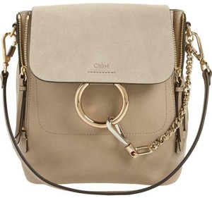 80d499b575 Chloé Bags on Sale - Up to 70% off at Tradesy
