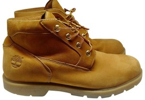 9a670fec92d Timberland Boots & Booties Up to 90% off at Tradesy
