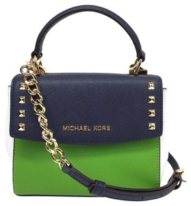 8df07db1af33d Michael Kors Crossbody Bags - Up to 70% off at Tradesy