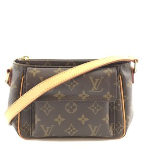 542ea05ed6a74 Louis Vuitton Cross Body Bags - Up to 70% off at Tradesy