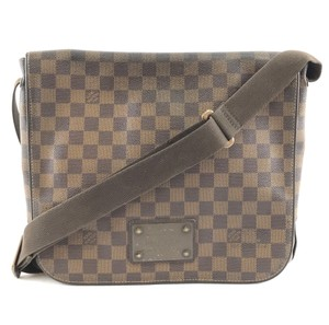 22aea3d49967c Louis Vuitton on Sale - Up to 70% off LV at Tradesy