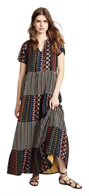 Preload https://img-static.tradesy.com/item/25736330/ace-and-jig-fiesta-daze-in-long-casual-maxi-dress-size-4-s-0-1-650-650.jpg