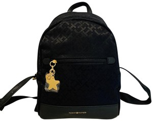 7032b27c Tommy Hilfiger Backpacks - Up to 70% off at Tradesy