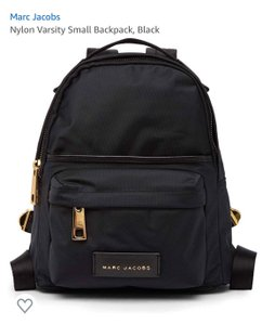 d79caabeabf Marc Jacobs Backpacks - Up to 70% off at Tradesy