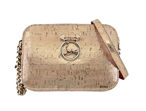 86779353e0c Christian Louboutin Bags - Up to 70% off at Tradesy