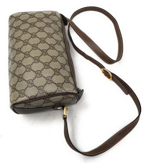 Gucci Cross Body Bag Image 3