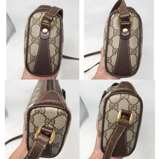 Gucci Cross Body Bag Image 8