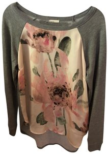 Ttee by Anthropologie Tunic