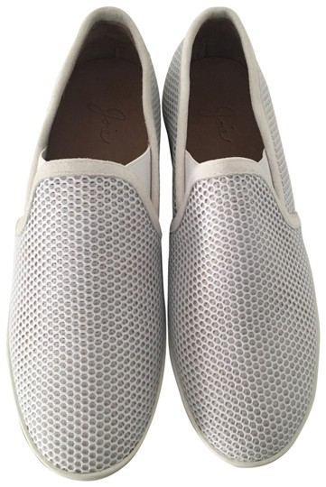 Preload https://img-static.tradesy.com/item/25739581/joie-white-kidmore-perforated-slip-on-sneakers-size-eu-385-approx-us-85-regular-m-b-0-1-540-540.jpg