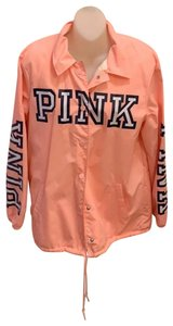 058c3e1ee2d39 Victoria's Secret Clothing - Up to 70% off a Tradesy