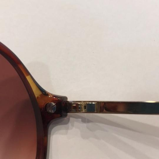 94b10b91e4dc Carrera Brown Wrap Sunglasses.rx.5590 11 64-11 125 Sunglasses - Tradesy