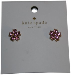 91f7ade0e6cf2 Kate Spade Earrings on Sale - Up to 90% off at Tradesy (Page 2)