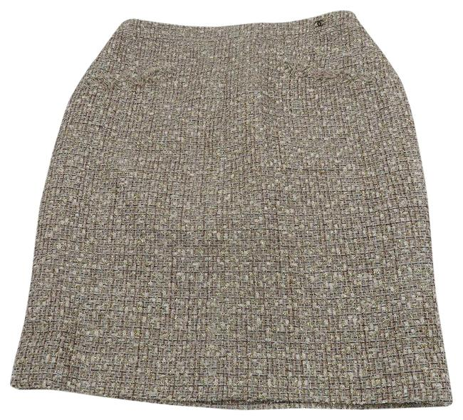 Preload https://img-static.tradesy.com/item/25742485/chanel-multi-color-lesage-tweed-skirt-size-8-m-29-30-0-2-650-650.jpg