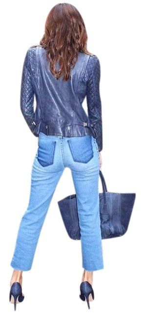 Item - Distressed Awesome Baggies Boyfriend Cut Jeans Size 0 (XS, 25)