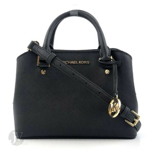 3c606cb8 Michael Kors Bags on Sale - Up to 70% off at Tradesy