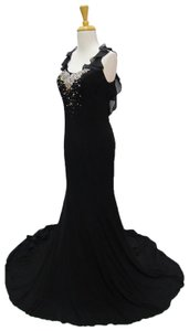 Precious Formals Lux Gals Prom Homecoming Pageant Dress