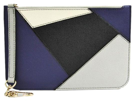Preload https://img-static.tradesy.com/item/25746670/valextra-multi-case-gamper-g2l15-women-s-multi-color-purple-leather-clutch-0-1-540-540.jpg