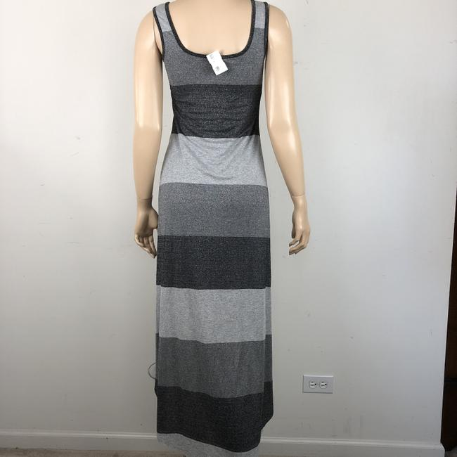 Bailey 44 Hi Lo Sleeveless Dress Image 5