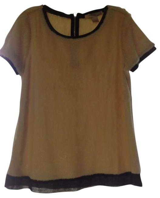 Preload https://item1.tradesy.com/images/forever-21-bohemian-boho-night-out-top-size-4-s-257485-0-0.jpg?width=400&height=650