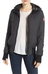 b4d2cc4ae Canada Goose Jackets on Sale - Up to 70% off at Tradesy