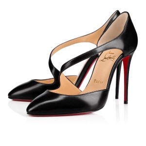 d7ac2d7b214 Christian Louboutin Pumps Slim Regular (M, B) Up to 90% off at ...
